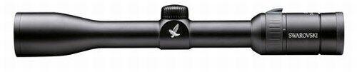 Swarovski Z3 4-12x50 4a Riflescope Black 59023