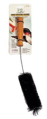 For Bird Feeder: Best Hummingbird Birdfeeder Cleaning Brush
