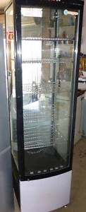 Commercial Display fridge Craigmore Playford Area Preview