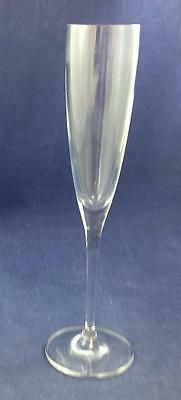 (Villeroy Boch Crystal MAXIMA Champagne Flute GREAT CONDITION)