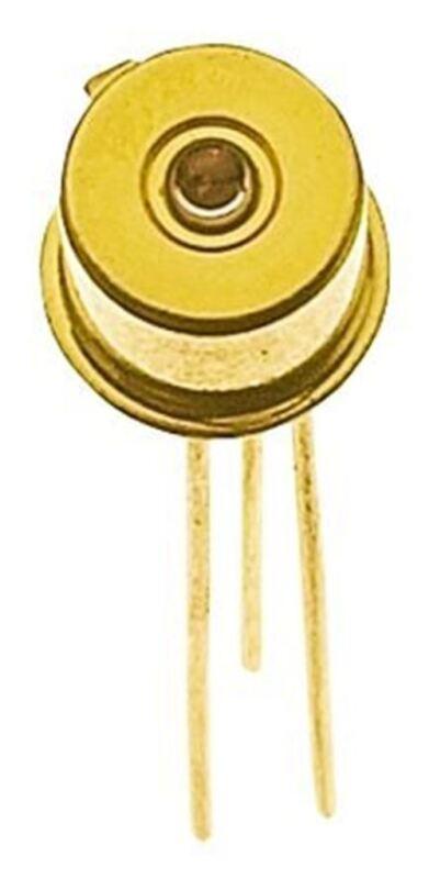 OSI Optoelectronics APD05-8-150-T52L IR Si Photodiode, Through Hole TO-52