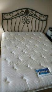 Serta mattress queen size
