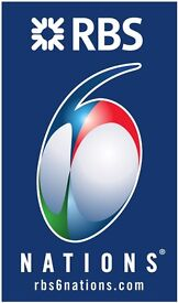 Six Nations Wales v England Day Package