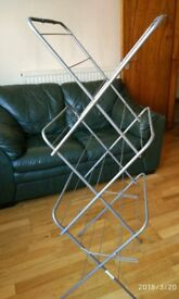 New Clothes dryer