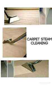 Carpet Steam Cleaning Hornsby Hornsby Area Preview