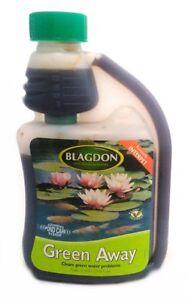 Blagdon-Green-Away-1000ml-clears-pond-algae-Interpet