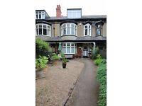 Prestigious room To Let Town Field Villas, Doncaster