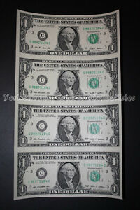 Dollar east forex rate sheet