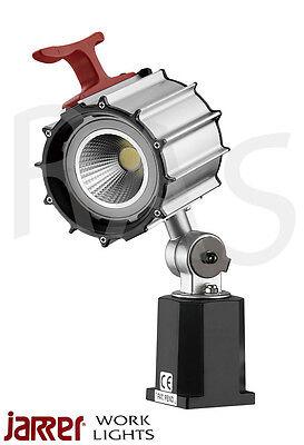 Jarrer - JWL-7020RTS - Waterproof LED Light