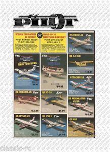 PILOT-OK-MODEL-AIRPLANE-PLANS-HUGE-57-KIT-PLANS-ON-CD