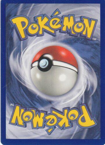 Pokemon Tcg Ccg Ex Sandstorm Set Near Mint You Choose (yourdeckbuilder)