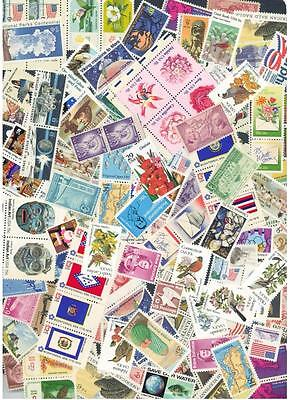 Купить Classic, Classy, and Collectible Postage Stamps Well Below Face Value!