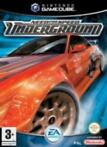 MarioCube.nl: Need for Speed: Underground - iDEAL!