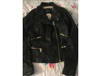 Ladies river island jacket