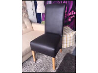 Dining Chair Bedroom Chair Spare Chair Occasional Chair Dining Chair