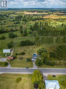 7327 OLD HIGHWAY 2 HIGHWAY Tyendinaga, Ontario