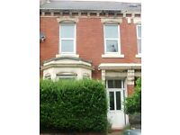 Room available to rent in Heaton house from end September £300 pcm inc all bills