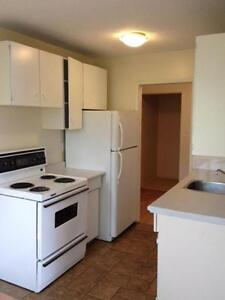 STUDENTS - $900/m on 8 Month Lease - Perfect for Roommates Edmonton Edmonton Area image 2