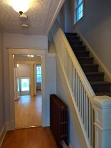 **Price Reduced- 4 BDRM- Central Halifax- Pet Friendly