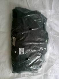 Hugo Boss Jacket - BNWT - green label - size s