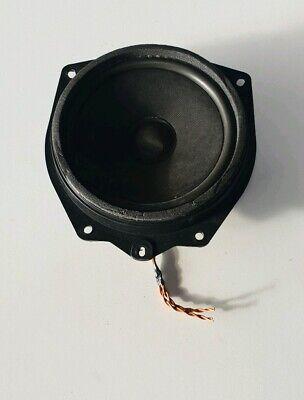 2003-2005 Range Rover HSE L322 Door Panel Speaker XQM000250 OEM