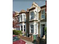2 bedroom council flat for swap