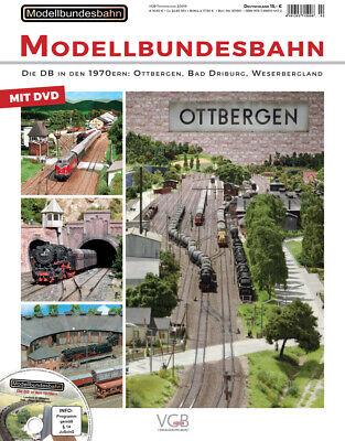 Polnische Eisenbahnzeitschrift Stalowe Szlaki 2//2018