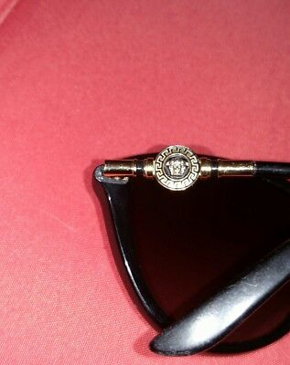 Versace Sunglasses Women Polarized