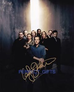 KIEFER-SUTHERLAND-SIGNED-PP-PHOTO-24-S5-JACK-BAUER