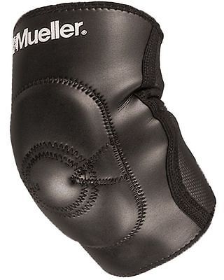 Mueller 417 Padded Elbow Compression Sleeve