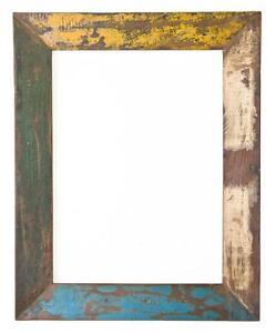 wooden picture frames ebay