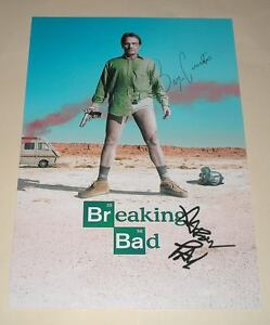 BREAKING-BAD-PP-SIGNED-12-X8-POSTER-BRYAN-CRANSTON
