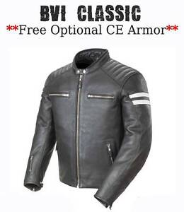 LEATHER MOTORCYLE JACKETS-**PREMIUM TOP GRAIN LEATHER** 15% OFF Worongary Gold Coast City Preview
