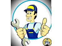 Plumbing&Airconditining Services