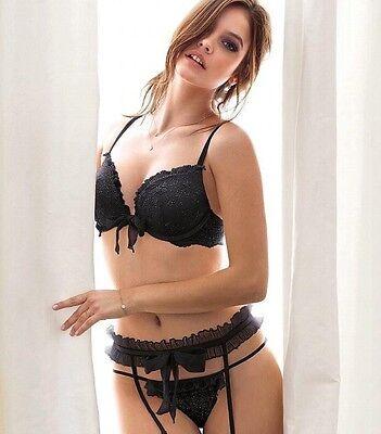 Cobie Smulders 8X10 Glossy Photo Print  Cs5
