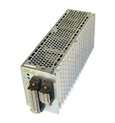Tdk Eak05-30rg Power Supply 5 Vdc 30 Amps