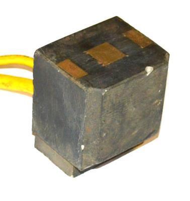 83808 Electromagnet 120 Vac
