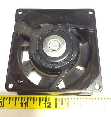 Comair Rotron Sprite 115v .19.15a Cooling Fan Su2a5