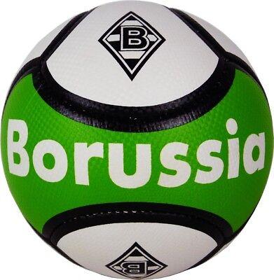 Beachfußball BORUSSIA MÖNCHENGLADBACH NEU