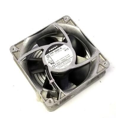 JINYANG Protective Accessories HB-50 Lens Hood Shade for Nikon AF-S 28-300mm f//3.5-5.6G ED VR JINYANG