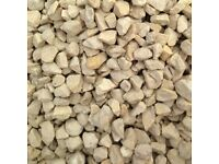 Cotswold Gravel (Dumpy Sacks)