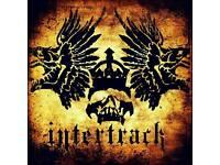 Hard Rock, Groove Metal BASSIST WANTED