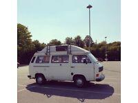 Volkswagen, 1981, 1970 (cc)
