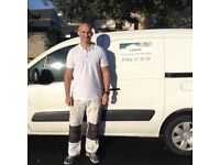 R.Baker Painter&Decorator your local professional