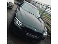 BMW ANGELS XENON HIDS, ANGEL EYES, BMW ANGELS, F30 HEADLIGHT UPGRADES, E90 E46 E92
