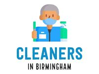 Housekeeping & Cleaning Services; Professional, Friendly and Thorough!