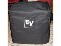 "EV ( Electro Voice ) 12"" Subwoofer For PA / Disco"
