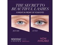 Mobile LVL Lash Technician, Based in Leeds and covering the surrounding areas