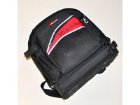 Plano Technic rucksack / backpack for tools - used