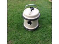 40 litre aquaroll with handle